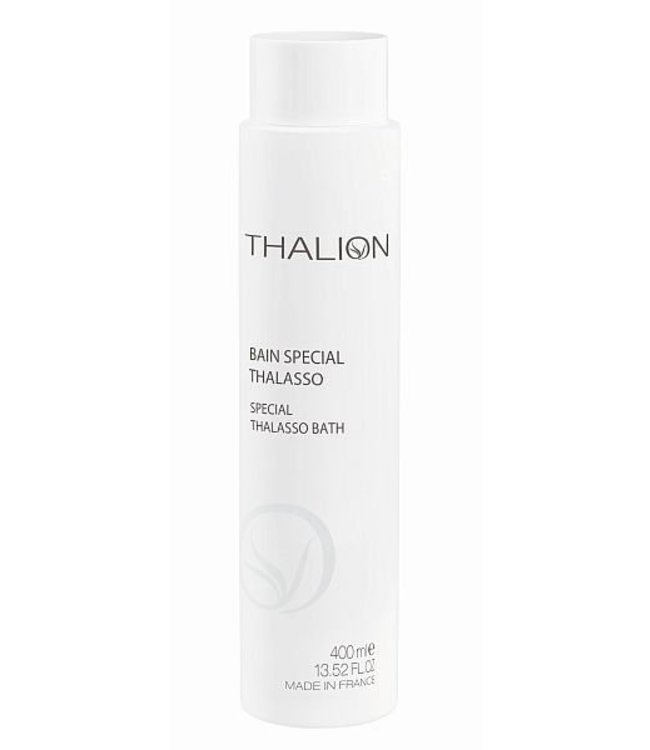 THALION Spezial Thalasso Bad - Special Thalasso Bath