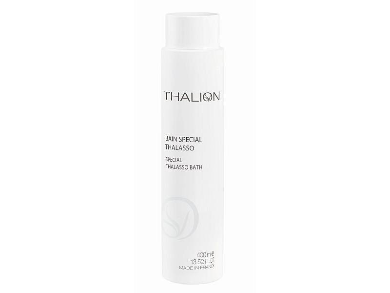 THALION Thalion entschlackendes & vitalisierendes Thalasso Bad - Bain Spécial Thalasso