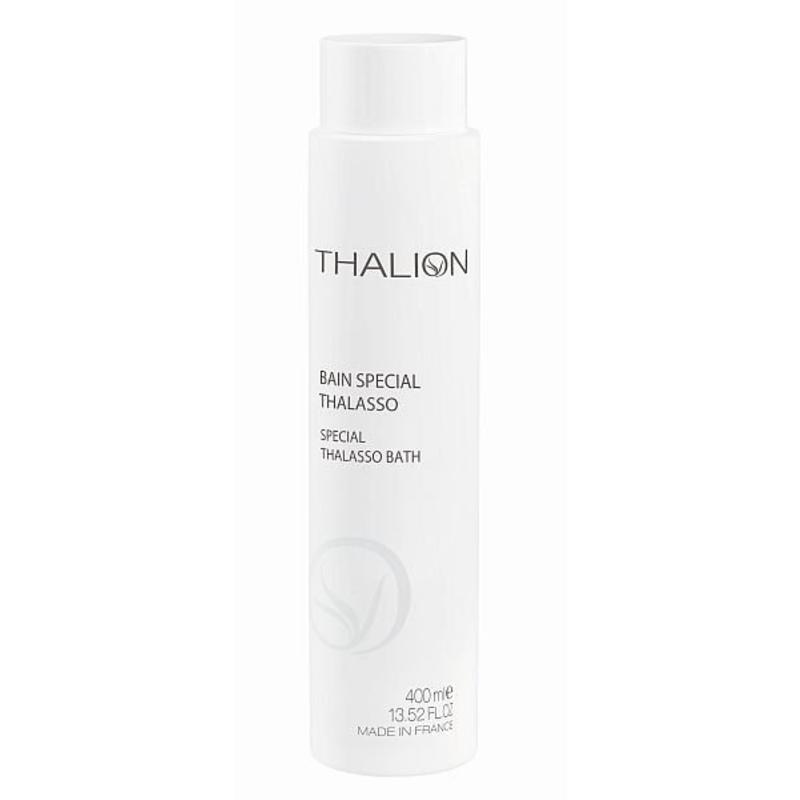 Special Thalasso Bath