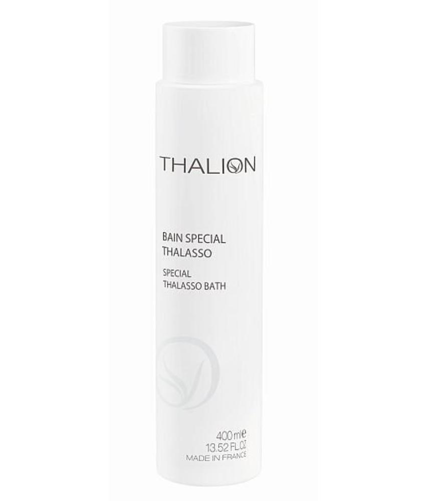 Thalion Thallasso Bath Special - Detox & Vitalize