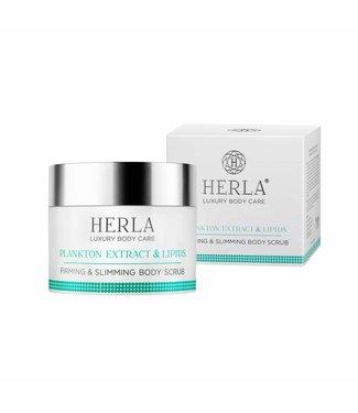 Herla Firming & Slimming Body Scrub