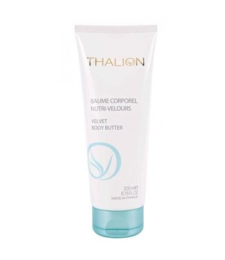 THALION Velvet Body Butter