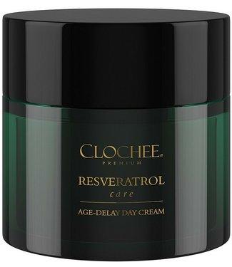 Clochee Age-Delay Day Cream