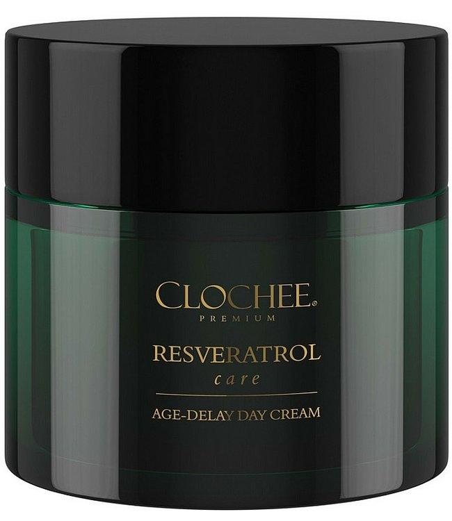 Clochee Age Delay   Anti-Aging Day Cream