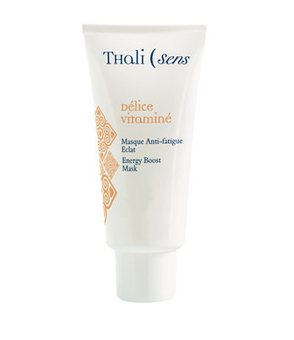 THALION Energy Boost Mask