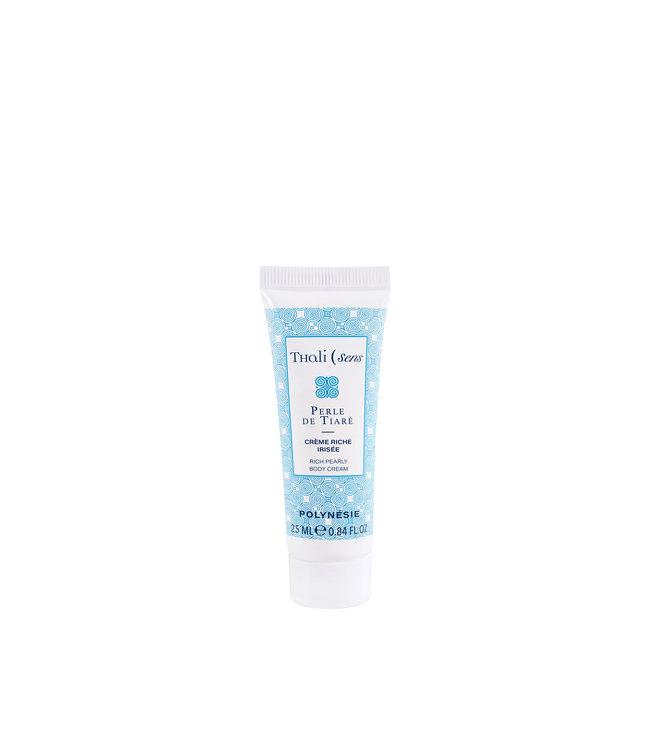 THALION Thalisens Rich Pearly Body Cream