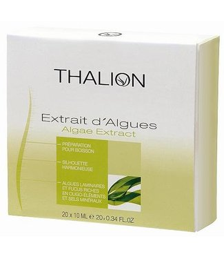 THALION Algae Extract