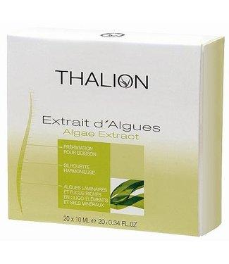 THALION Trinkkur Algenextrakt