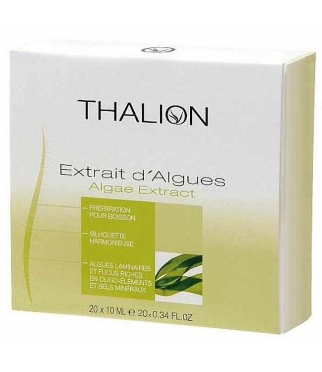 THALION Trinkkur mit Algenextrakt - Algae Extract
