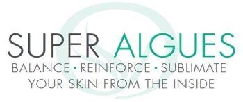 Super Algen