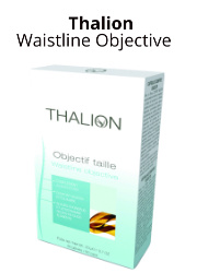waistline objective capsules