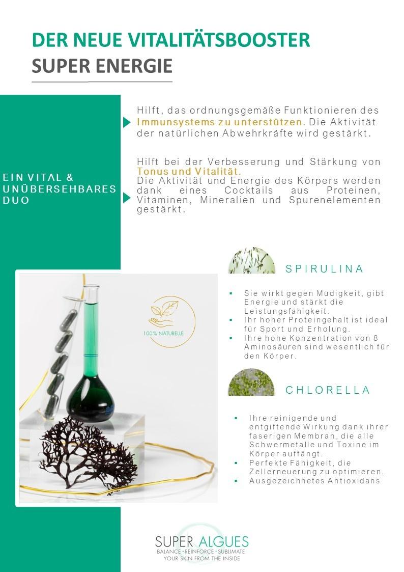 super energie algen nahrungsergaenzung