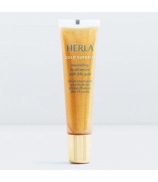 Herla Lip Oil Serum
