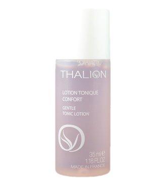 THALION Tonifizierende Lotion