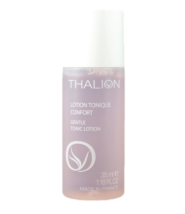 THALION Tonifizierende Komfort Lotion - Gentle Tonic Lotion