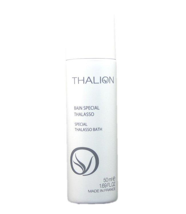 THALION Special Thalasso Bath