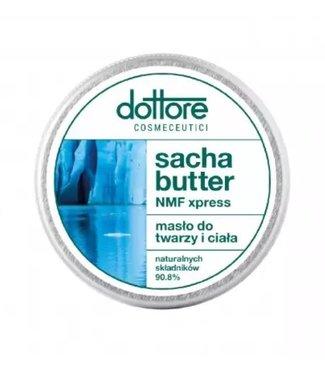 Dottore Sacha Butter NMF XPRESS