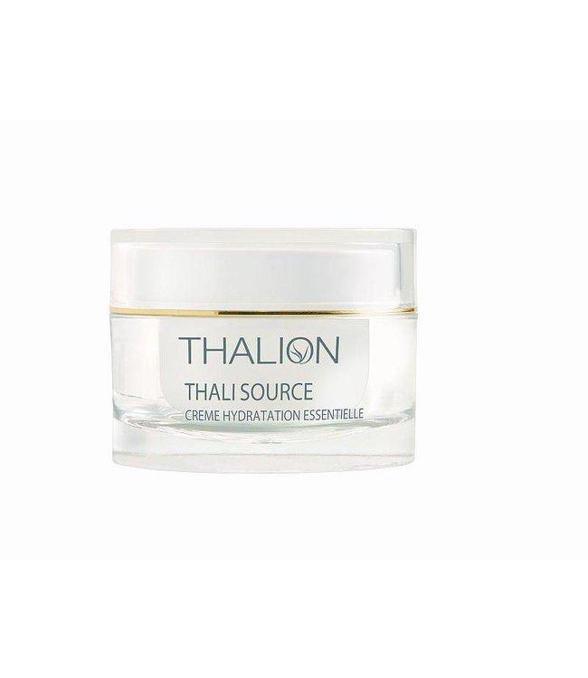 THALION Intensive Feuchtigkeitscreme - Essential Moisturizer
