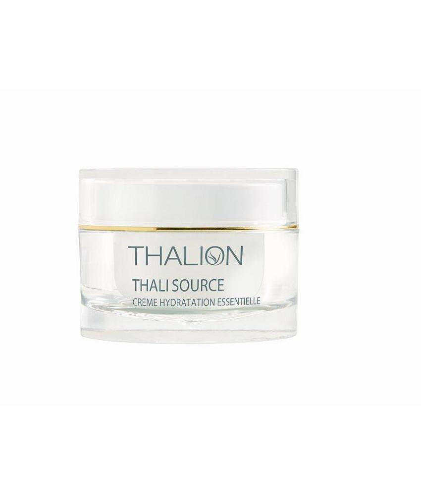 Thalion Essential Moisturizing Cream