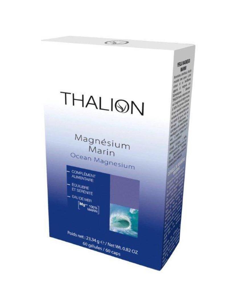 Magensium Kapseln