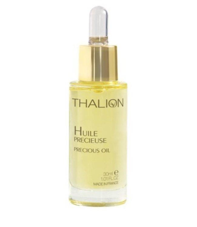 THALION Precious Oil