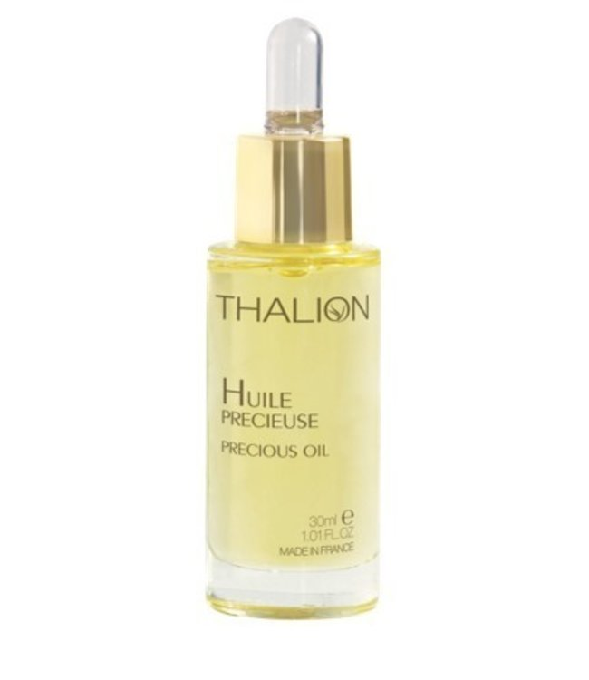 THALION Verwöhnendes Pflegeöl - Precious Oil