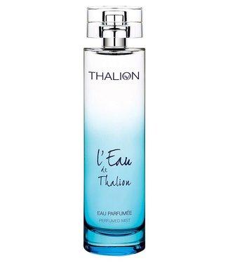 THALION Eau de Thalion