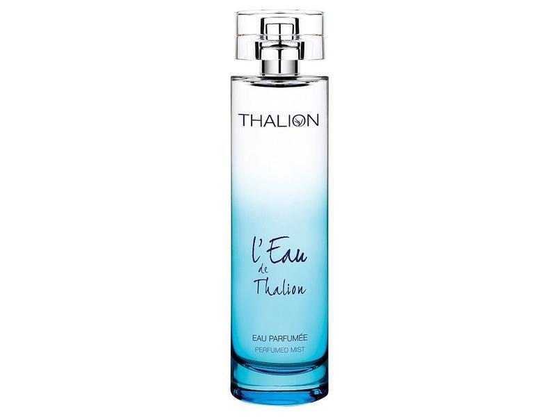 THALION Eau de Thalion - Eau de Parfum