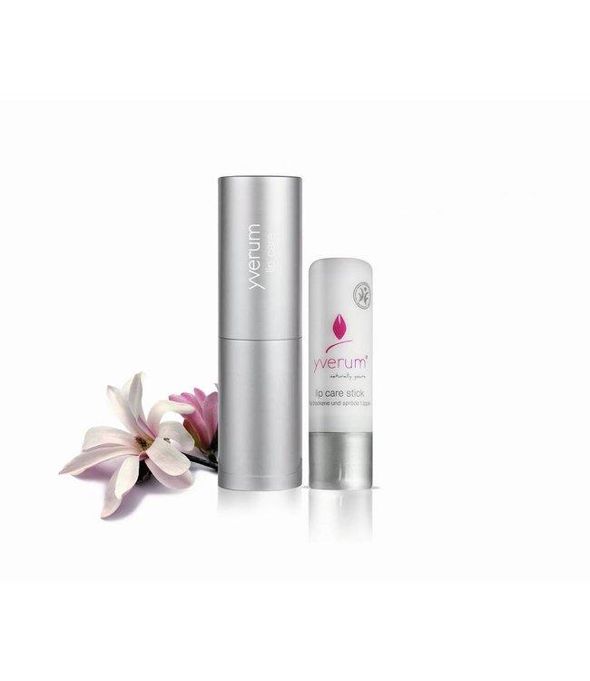 Yverum lip care (refill-cover)