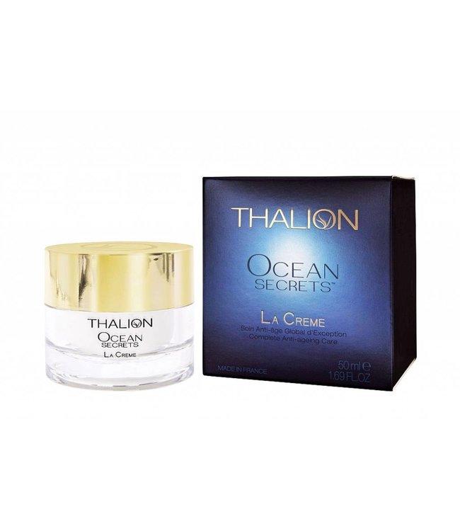 THALION Ocean Sec. La Creme