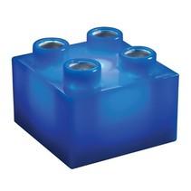 Light Stax Uitbreidingsset Puzzel Blauw