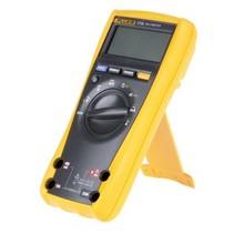 Digitale multimeter FLUKE 77-IV/EUR RMS 6000 Cijfers 1000 VAC 1000 VDC 10 ADC