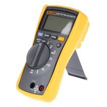 Digitale multimeter FLUKE 116 TRMS AC 6000 Cijfers 600 VAC 600 VDC 0.0006 ADC