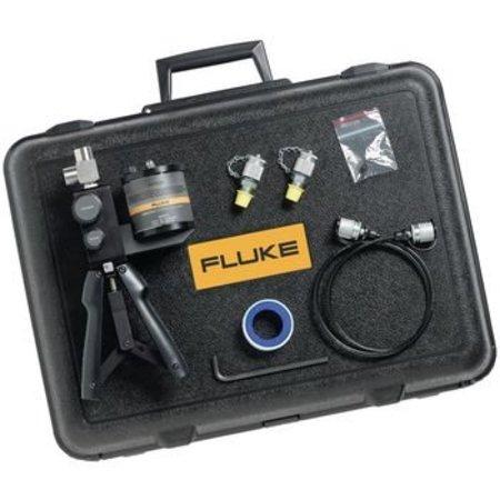 Fluke Test Pressure Kit