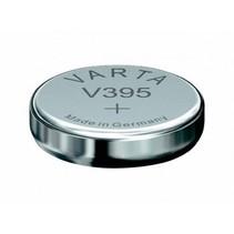V395 Horloge Batterij SR927SW Varta