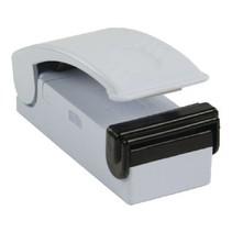 Sealer 47 mm Wit/Zwart
