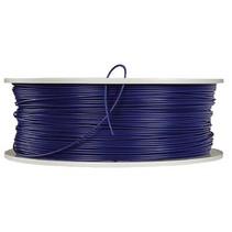 Filament PLA 1.75 mm 1 kg Blauw