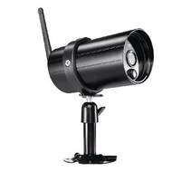 HD Smart Home IP-Camera Buiten 720P