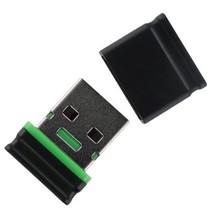 USB Stick USB 2.0 32 GB Zwart