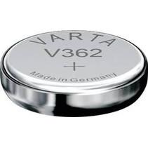 V362 Horloge batterij SR58 Varta