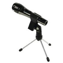 Microfoon Standaard Table