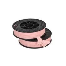 Filament ABS 1.75 mm 2 st Bridesmaid Pink