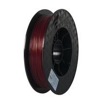 Filament PLA 1.75 mm 2 st Burgundy Red