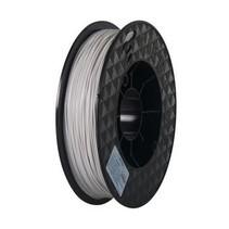 Filament PLA 1.75 mm 2 st Pompeii Grey