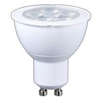 LED-Lamp GU10 PAR16 4 W 230 lm 2700 K