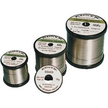 Tin Sn60/Pb38/Cu2 1000 g 1.00 mm