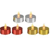 Kerstverlichting 1