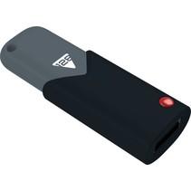 USB FlashDrive 128GB EMTEC Click 3.0