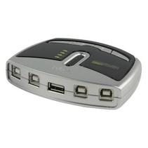 USB-Switch Aten