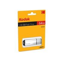 USB FlashDrive 64GB Kodak